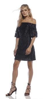 38130  Wild One Dress01