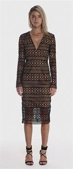 36361  Eve Midi Dress01