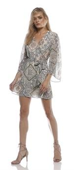 38104  Sunset Mini Dress01