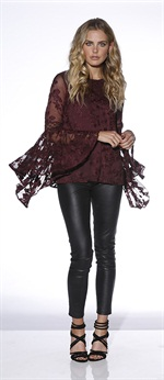 38004  Enchantment Flare Top01