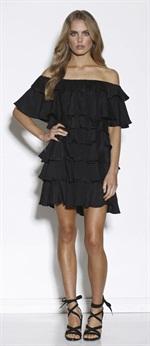 37270  Harlow Dress02