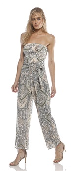 38105  Sunset Jumpsuit01
