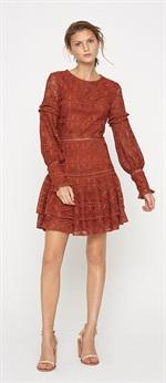 38220  Camellia Mini Dress01