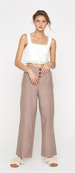 38216  Forget Me Not Pants01