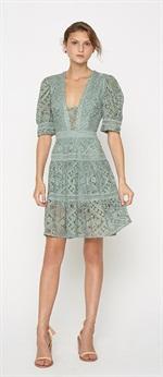 38212  Allegra Mini Dress01