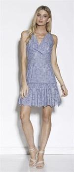 37232  Lana Dress01