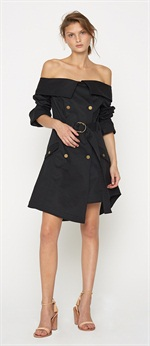 38229  Libia Trench01