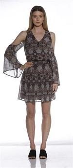 37334  Morrocan Haze Dress01