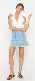 38155  Moonstone Skirt01