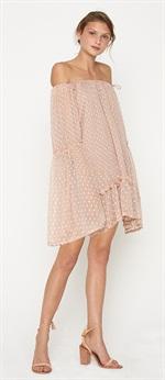 38237  Eloise Dress01