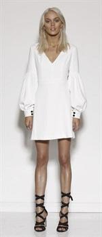 37137  Nara Dress01