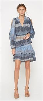 38166  Marina Skirt01