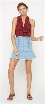 38152  Bloom Bodysuit01