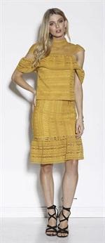 37182  Livia Skirt01