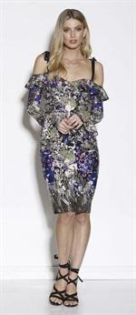 37192  Gardenia Midi Dress