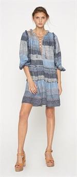 38164  Marina Dress01