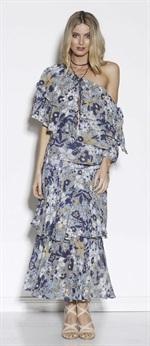 37174  Wildflower Skirt01