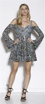 37252  Savana Dress01