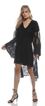 38107  Wanderer Mini Dress01