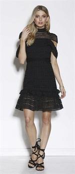 37177  Livia Dress01