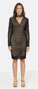 36268  Compulsion Dress03
