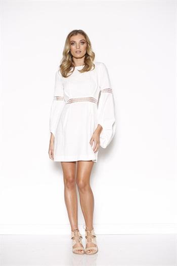 36486  Fleeting Dress