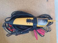 12v-electrical-circuit-tester