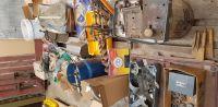 Vendor Inventory Items