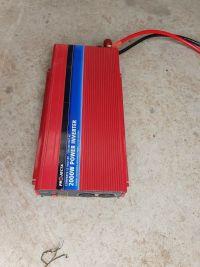2000-watt-inverter
