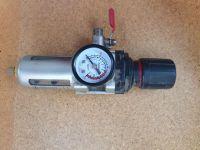 air-pressure-regulator