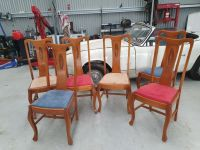 antique-chairs-x-6.