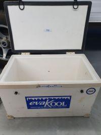 evakool-fibreglass-esky-cooler