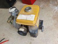 firefighter-pump