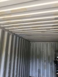 EXTRA PHOTOS OF CONTAINER