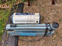 laminator-and-sealer.