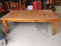 large-very-heavy-old-table