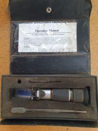 light-refractometer-antifreeze-tester