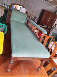 Vendor -  old-chaise-lounge.