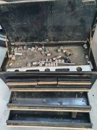 tool-box-a-few-tools
