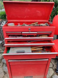 tool-cabinet-and-tools
