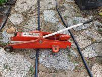 trolley-jack