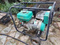 villiers-generator