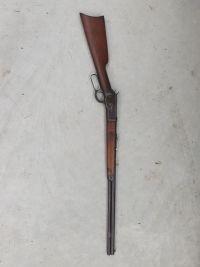 winchester-32-carbine-collectors
