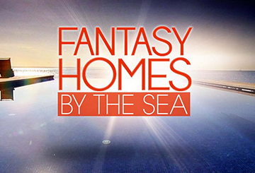 Fantasy Floorplans, LLC - TV Show Floor Plans for Famous ...
