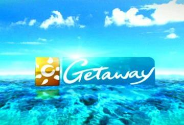 Channel 5 tv guide home and away