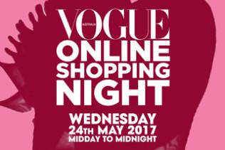 British Vogue - Fashion, Trends, Latest 88