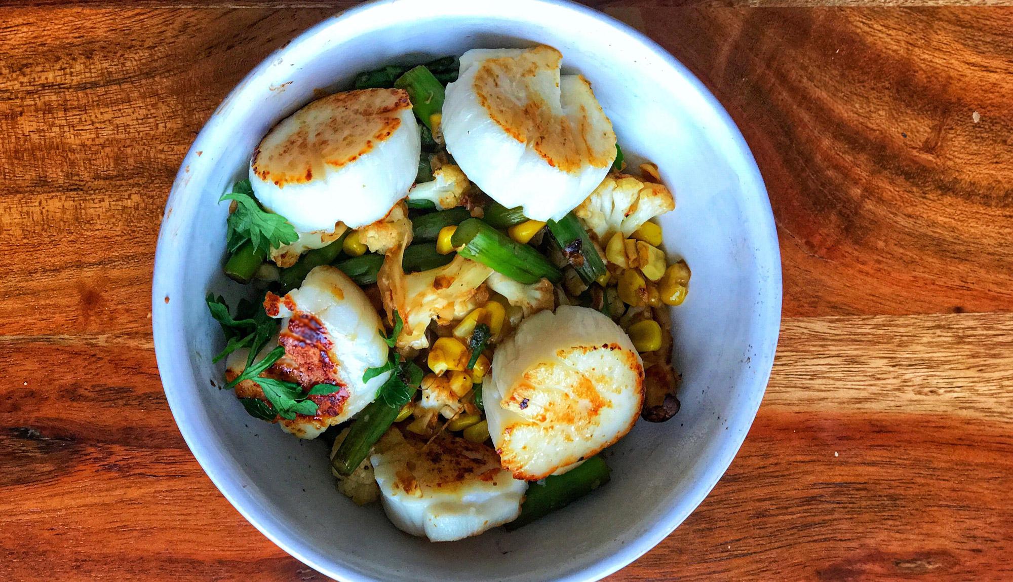 Image result for Victoria secret food