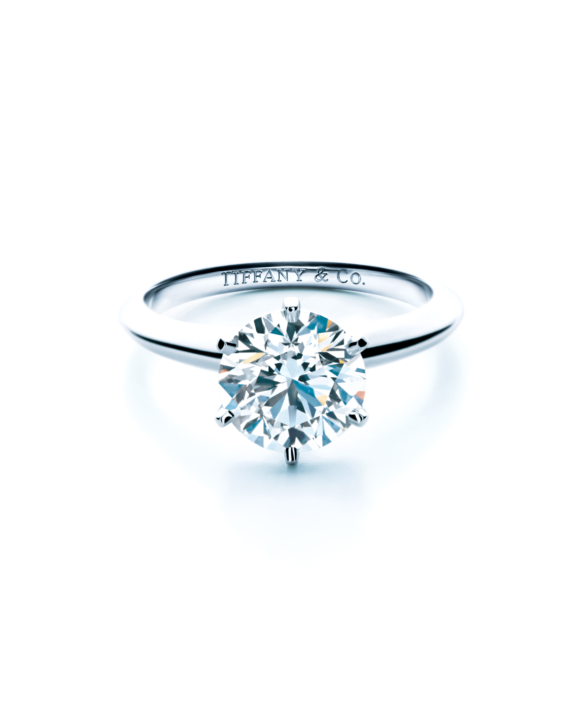 How To Match Your Wedding Band To Your Engagement Ring Vogue Australia