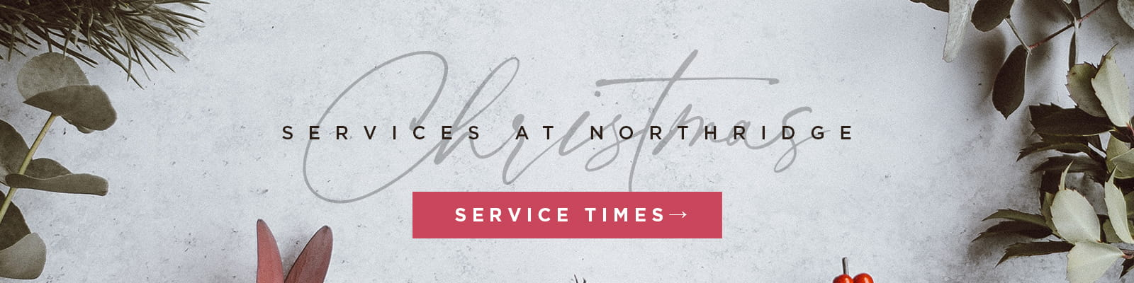 Click to see Christmas service times