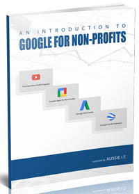 Google-non-profit-overview